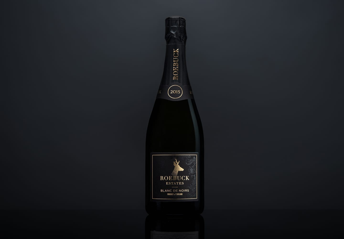 Feature_Roebuck Estates Blanc de Noirs 2015